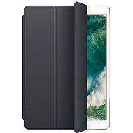 Smart Cover iPad Pro 10.5 Charcoal Gray