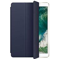 Smart Cover iPad Pro 10.5  Midnight Blue