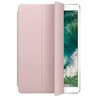 Smart Cover iPad Pro 10.5  Pink Sand