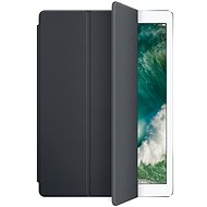 Smart Cover iPad Pro 12,9 Charcoal Gray