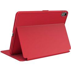 Speck Balance Folio Red iPad Pro 11