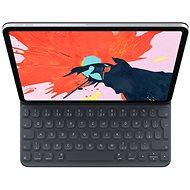 Smart Keyboard Folio iPad Pro 11 CZ