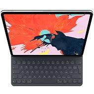 Smart Keyboard Folio iPad Pro 12,9 CZ 2018
