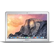 MacBook Air 13 SK