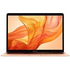 Macbook Air 13 Retina CZ Zlatý 2020