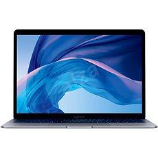 MacBook Air 13 Retina US Vesmírne sivý 2019
