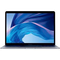 MacBook Air 13 Retina SK Vesmírne sivý 2019