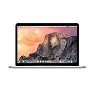 MacBook Pro 15 Retina SK 2015