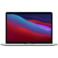 Macbook Pro 13 M1 CZ 2020 Strieborný