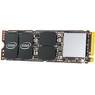 Intel 760p M.2 2048GB SSD