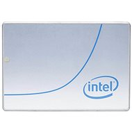 Intel SSD DC P4500 2 TB