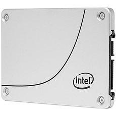 Intel SSD D3-S4610 1.9TB 2,5