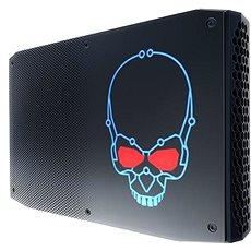 Intel NUC Hades Canyon 8i7HNKQC