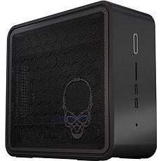 Intel NUC 9 Extreme BXNUC9i7QNX
