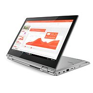 Lenovo ThinkPad Yoga L380 Silver