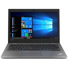 Lenovo ThinkPad L390 Silver