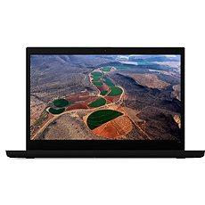Lenovo ThinkPad L15 Gen 1