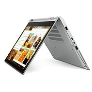 Lenovo ThinkPad X380 Yoga Silver