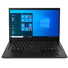 Lenovo ThinkPad X1 Carbon Gen 8 LTE