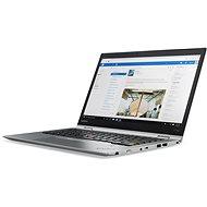 Lenovo ThinkPad X1 Yoga 2 Silver