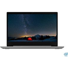 Lenovo ThinkBook 14-IML