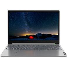 Lenovo ThinkBook 15-IIL Mineral Grey