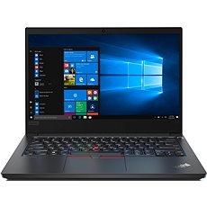 Lenovo ThinkPad E14 kovový