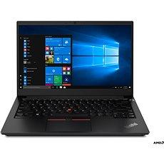 Lenovo ThinkPad E14 Gen 2 kovový