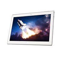 Lenovo TAB 4 10 Plus 64 GB White