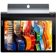 Lenovo Yoga Tablet 3 Pre 10 64GB Puma Black - ANYPEN
