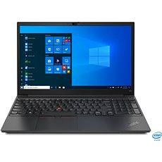 Lenovo ThinkPad E15 Gen 2 – ITU