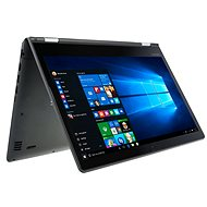 Lenovo Yoga 510-14AST Black