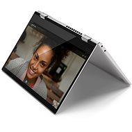Lenovo Yoga 720-12IKB Silver kovový