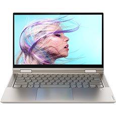 Lenovo Yoga C740-14IML Mica