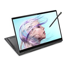 Lenovo Yoga C740-14IML Iron Grey