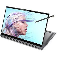 Lenovo Yoga C940-14IIL Iron Grey - Active Pen
