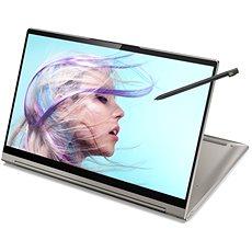 Lenovo Yoga C940-14IIL Mica - Active Pen