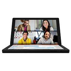 Lenovo ThinkPad X1 Fold Gen 1 LTE