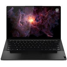 Lenovo Yoga Slim 9 14ITL5 Shadow Black