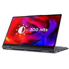Lenovo Yoga 7 14ITL5 Slate Grey