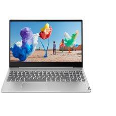 Lenovo IdeaPad S540-15IML Mineral Grey