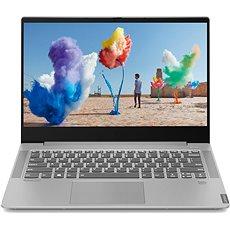 Lenovo IdeaPad S540-14IML Mineral Grey