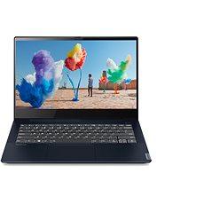 Lenovo IdeaPad S540-14API Abyss Blue