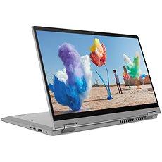 Lenovo IdeaPad Flex 5 14ITL05 Platinum Grey