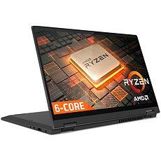 Lenovo IdeaPad Flex 5 14ALC05 Graphite Grey