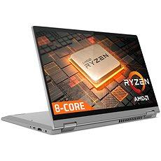 Lenovo IdeaPad Flex 5 14ALC05 Platinum Grey