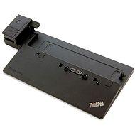 Lenovo ThinkPad Pre Dock - 65W EU