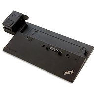 Lenovo ThinkPad Ultra Dock - 90W EÚ