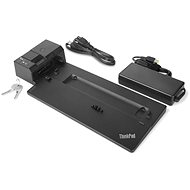 Lenovo ThinkPad Ultra Docking Station – 135 W EU
