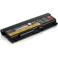Lenovo ThinkPad Battery 70